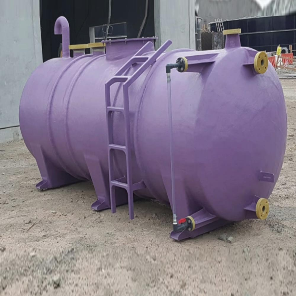 Grp-Chemical-Tank