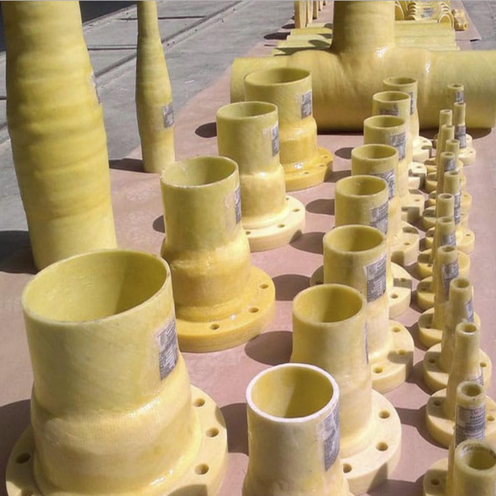 Grp-PIPES